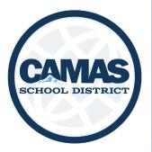 Camus-Public-Schools