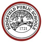 Ridgefield-Public-Schools